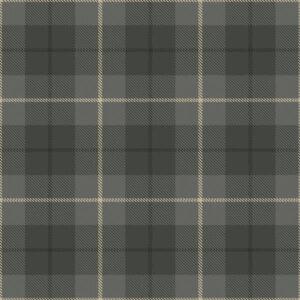 Płytki Ornamenta Tartan Grey 60×60