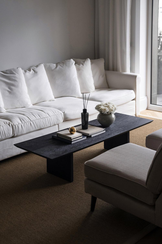 Eleganckie mieszkanie dla rodziny