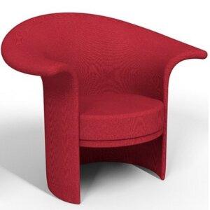 Fameg Fotel Tulipan