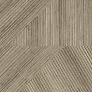 Soloss Oak Deco Natural Płytka gresowa 80×80