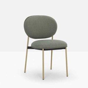 Krzesło Pedrali BLUME 2950
