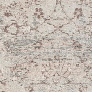 Dywan Louis de Poortere Agra 9000