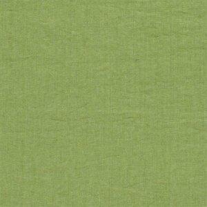 Tkanina dekoracyjna Sanderson kolekcja RUE LINEN