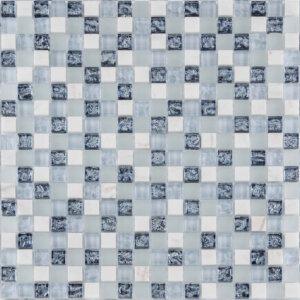 Mozaika BAERWOLF KOLEKCJA Tuscany GL-17004