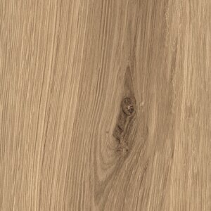Soloss Oak Cinnamon Płytka gresowa mat 20×120