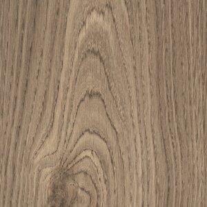 Soloss Oak Natural Płytka gresowa mat 20×120