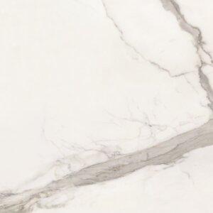 Soloss Marmi Grigio Uno Płytka gresowa mat 120×260