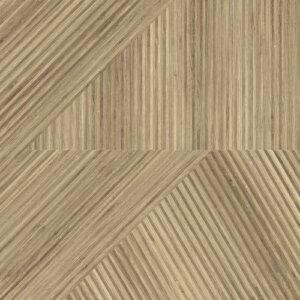 Soloss Oak Deco Cinnamon Płytka gresowa 80×80