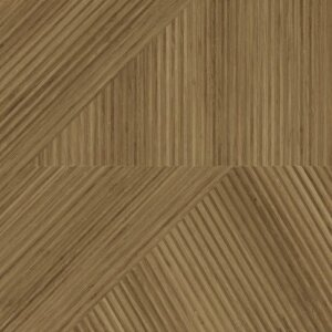 Soloss Oak Deco Honey Płytka gresowa 80×80