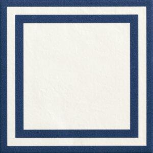PŁYTKI MUTINA KOLEKCJA MATTONELLE MARGHERITA SERIA NDM15  Square Blue