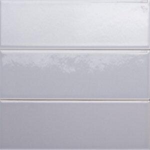 Płytka ceramiczna IH Selection A678440 7.5×30 błyszcząca