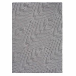 Dywan Wedgwood folia grey 38305