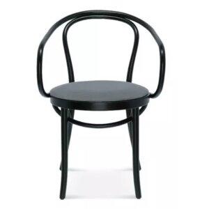 Fotel 9 Fameg
