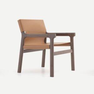 Fotel Pianca Fushimi