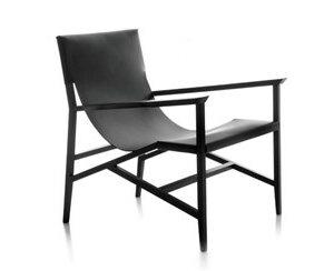 Fotel Pianca Isotta