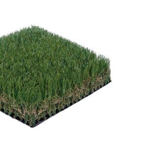 Charme Parquet Prestige Grass Olivo