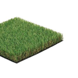 Charme Parquet Prestige Grass Pure Verde