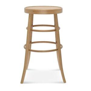 Fameg stołek barowy 302