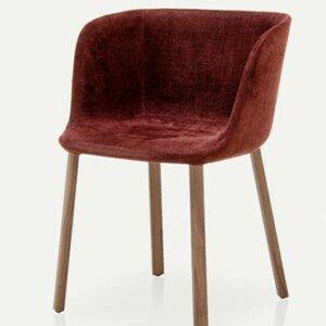 Krzesło Pianca Esse Chair