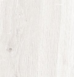 Płytki Marazzi kolekcja Oltre White 20×120 cm