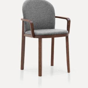 Krzesło Pianca Orkiestra