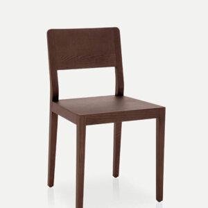 Krzesło Pianca Seida