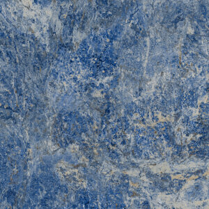 Płytki Fondovalle SODALITE BLUE 120 X 278 CM