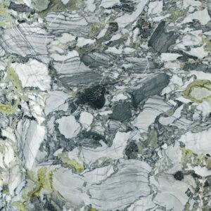 Płytki Fondovalle WHITE BEAUTY 120 x 278 cm