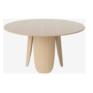 Stół Bolia Peyote