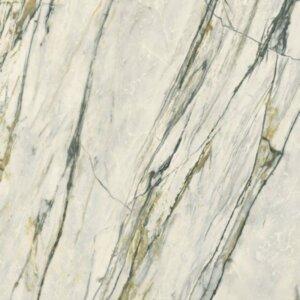 Płytki Flaviker Supreme Calacatta Emerald 120 x 280