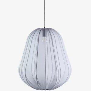 Bolia lampa wisząca Balloon large