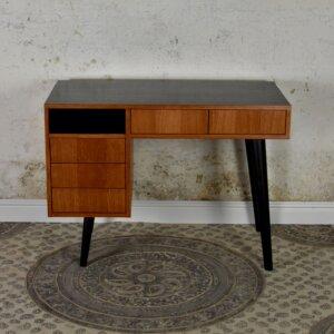 Pastform Furniture Biurko 1960
