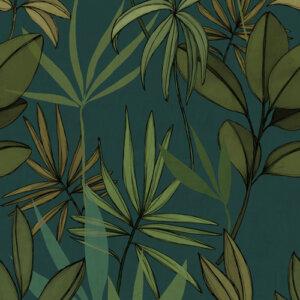 Płytki Sartoria kolekcja Scenari OH MY GREEN 60 x 120 cm