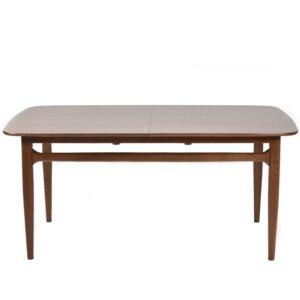 Pastform Furniture Stół rozkładany Homer