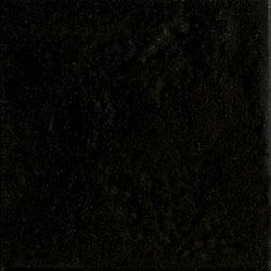 Płytki VALMORI LE CRETE CLASSIC QUADRO TERRA NERA 20 x 20