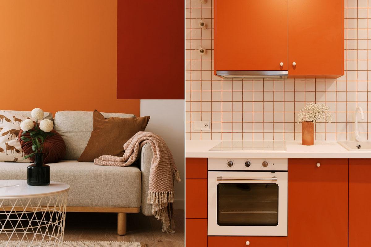 Projekt: MAUO.DESIGN; fot. Mateusz Szeliga ( www.mateuszszeliga.pl)