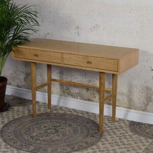 Pastform Furniture Biurko Cop Light