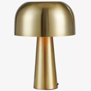 Lampa stołowa Markslojd BLANCA – BRONZE