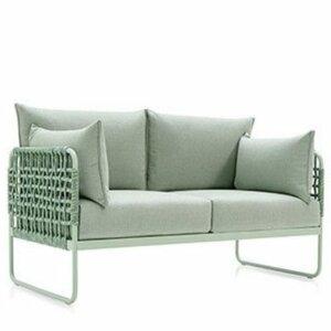 Connubia YO! Sofa outdoorowa
