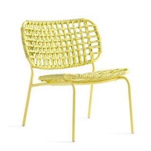Connubia YO! Krzesło ogrodowe
