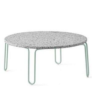 Connubia STULLE stolik outdoorowy