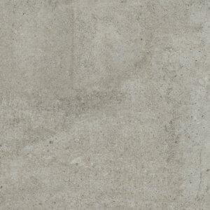 Soloss Colorado Light Grey 60×120 Płytka gresowa