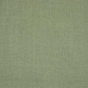 Tkanina dekoracyjna Sanderson kolekcja TUSCANY