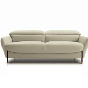 Sofa Nicoline Giotto z funkcją spania