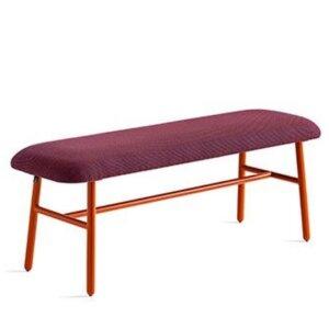 Connubia YO! ławka outdoorowa
