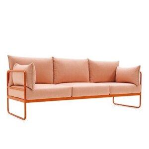 Connubia EASY sofa outdoorowa