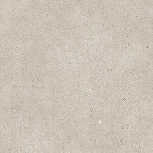 Płytki Terratinta kolekcja Lagom Beige 90×90 Matt