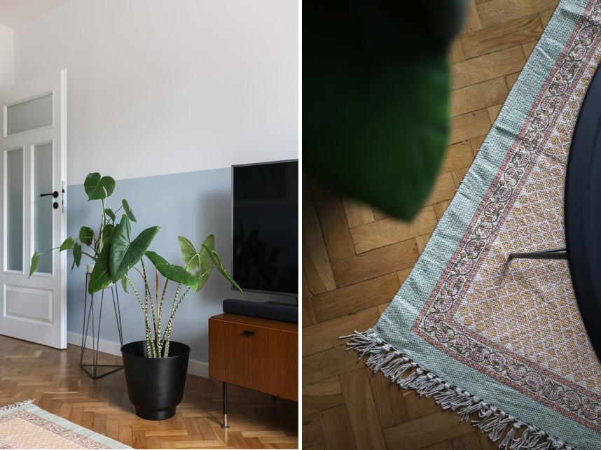 projekt: MORR Studio, zdjęcia: Kamila Palmowska