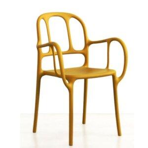 Magis Krzesło Milà | Proj.: Jaime Hayón