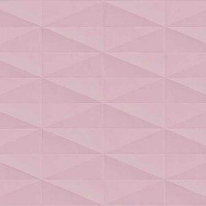 Płytki Marazzi Eclettica rose struttura diamond 40×120